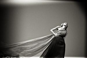famous celebrity photographer joey shaw