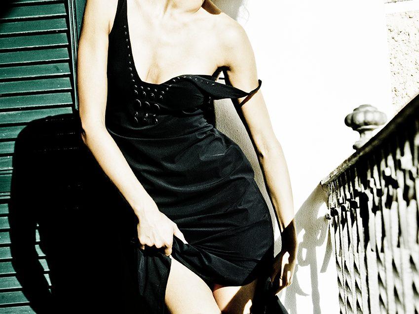 famous photographer joey shaw