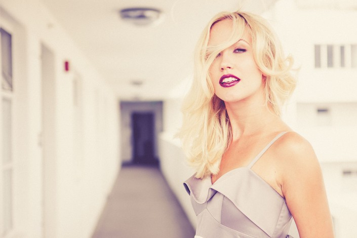 anna camp by joey shaw