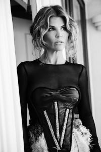 fashion-and-celebrity-photographer1