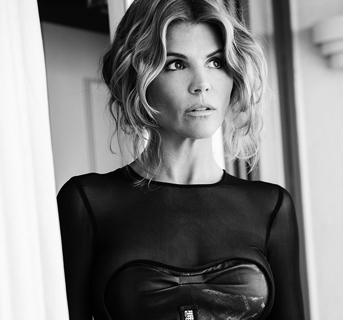 fashion and celebrity photographer